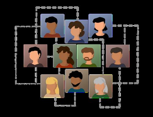 Understanding & Generating Social Capital